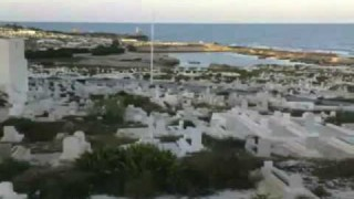 Mahdia – East Coast