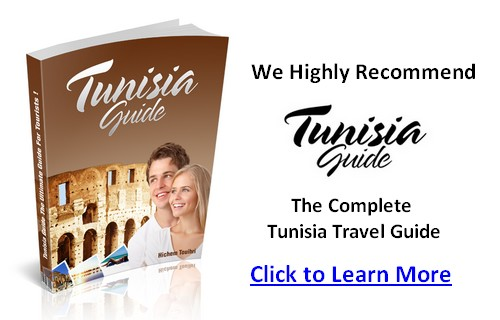 tunisia guide