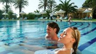 Top 3 Luxury Boutique Hotels in Hammamet