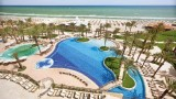 Top 5 Most Popular Hotels in Sousse