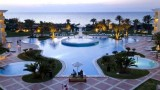 Top 5 Most Popular Hotels in Monastir