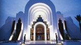 Top 5 Most Popular Hotels in Djerba Island