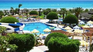 Top 10 Hotels in Mahdia, Tunisia